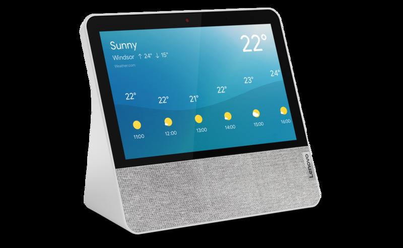 lenovo-smart-display-7-lenovo-reco.png?i