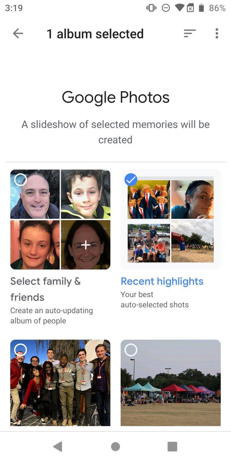 google-photos-app-5.jpg?itok=1Zzoh-Dm