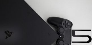The PS5 is releasing soon, here's what we know from its price to specs