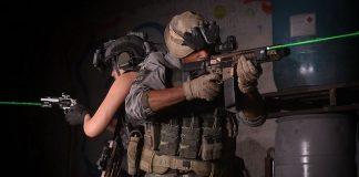 Activision has issued a subpoena to Reddit over a Call of Duty leak