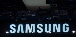 Samsung admits to accidental customer data leak