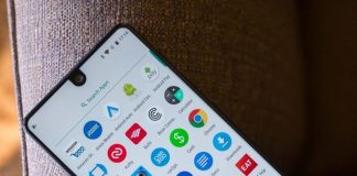 Essential Phone users will get a taste of Android 11 (with a small catch)