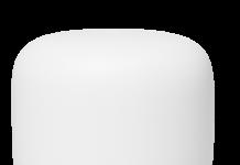 Nest Wifi vs. Ubiquiti AmpliFi Alien: Which mesh router should you buy?