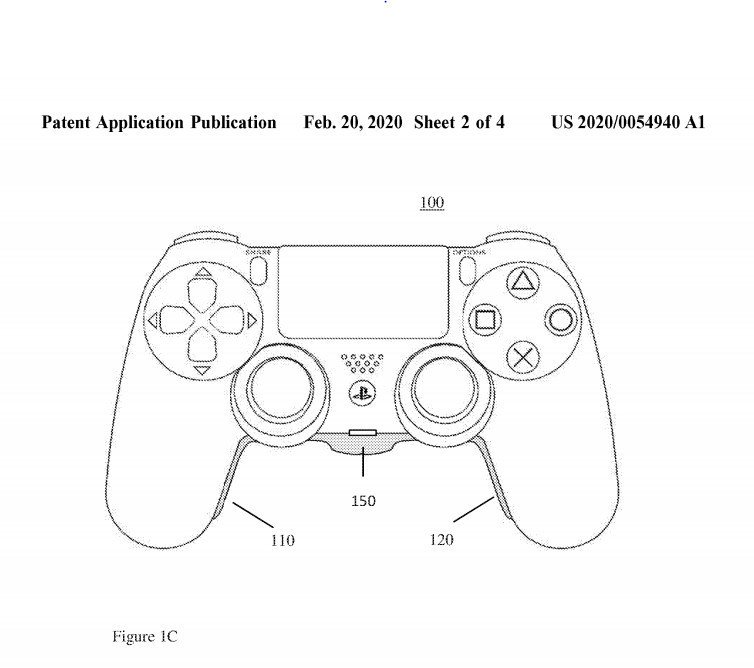 sony-patent-controller-biometric-data.jp