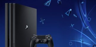 A new patent indicates the PS5 controller might read biometric data