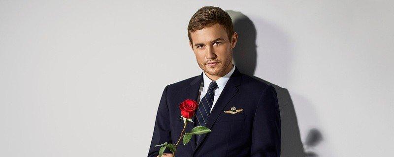 peter-weber-the-bachelor.jpg?itok=nbu-Et