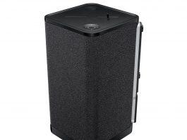 Ultimate Ears Debuts New Extra Large $400 'HYPERBOOM' Speaker
