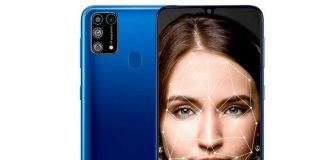 Galaxy M31 with 64MP camera, 6000mAh battery launched in India for ₹14,999