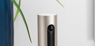 Netatmo Rolls Out HomeKit Secure Video Support to Smart Indoor Camera