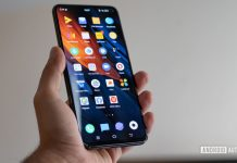 Not even Snapdragon 865 can make this 'affordable flagship' shine