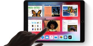 Deals: Apple's 256GB Wi-Fi iPad Air Hits Low Price of $549 on Amazon ($100 Off)