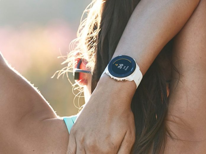 Need GPS in your smartwatch or tracker? Check out these options.