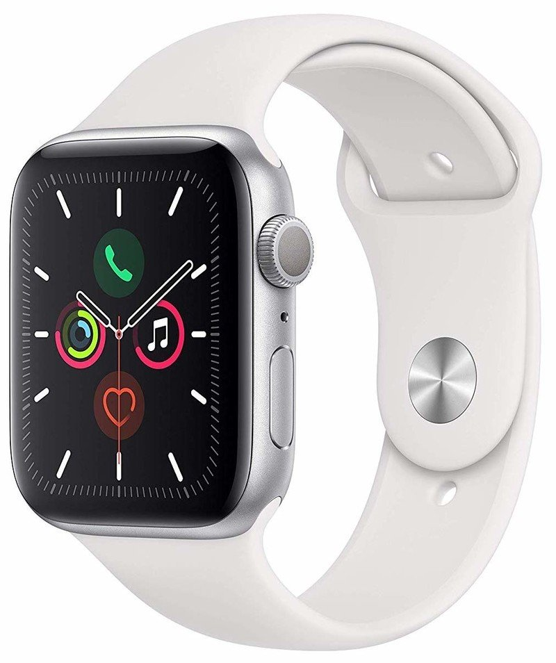 apple-watch-series-5-white-aluminum-1r9h