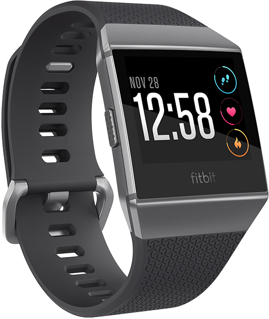 fitbit-ionic-cropped.png?itok=WX9b_kYE