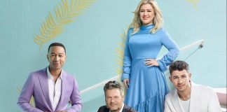 The Voice 2020 live stream: How to watch Season 18 online from anywhere
