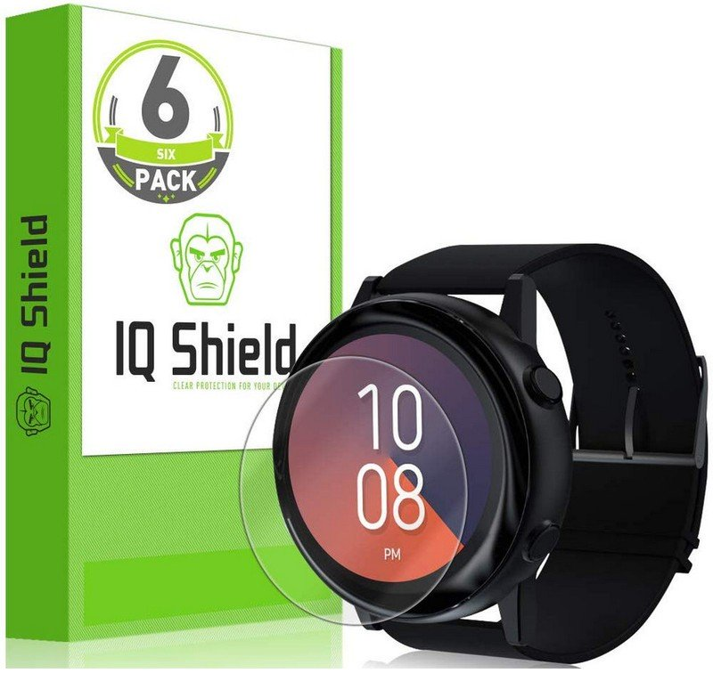 iq-shield-galaxy-watch-active-screen-pro
