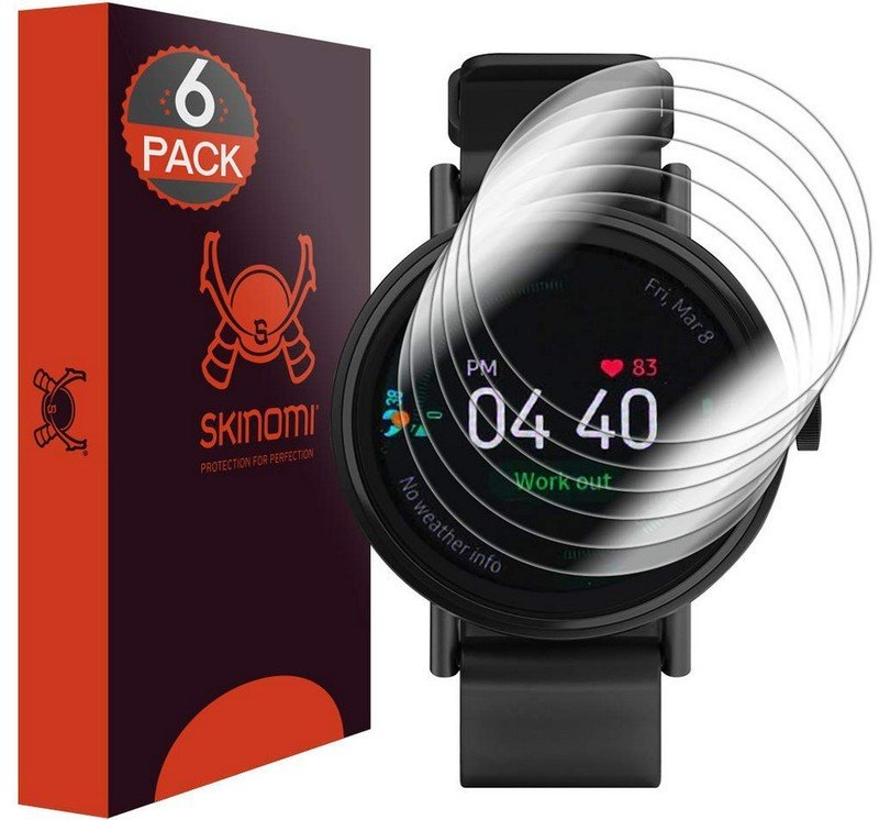 skinomi-techskin-galaxy-watch-active-scr