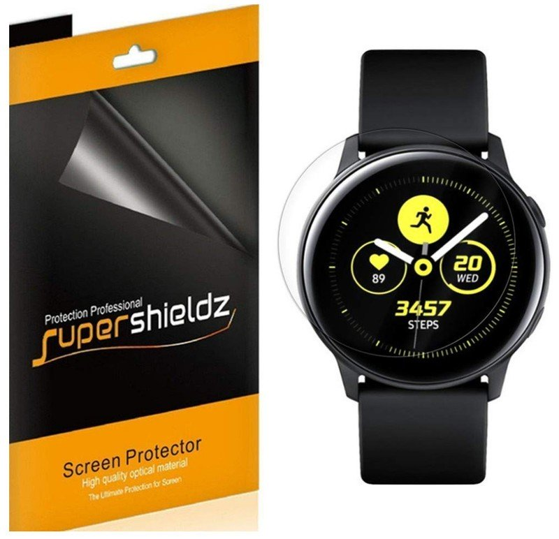 supershieldz-galaxy-watch-active-screen-