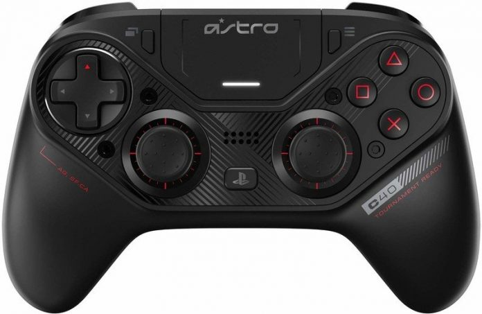 Astro C40 TR vs DualShock 4 back button attachment: Which should you buy?