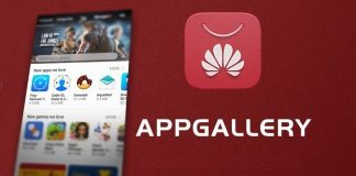 Huawei claims AppGallery is now the third-largest app store in the world