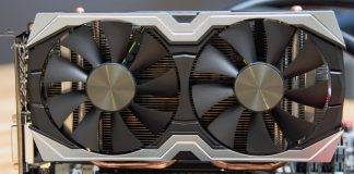 The Xbox Series X is faster than your gaming PC. Now what?