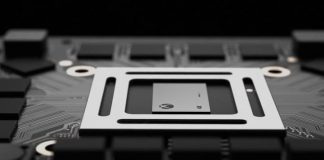 What are TFLOPs, and why do they matter?