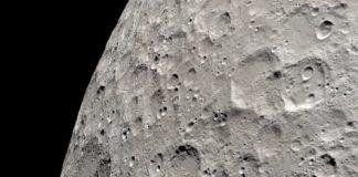 Enjoy NASA's re-creation of Apollo 13's moon mission in crisp 4K