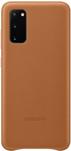 samsung-leather-cover-galaxy-s20-press.j