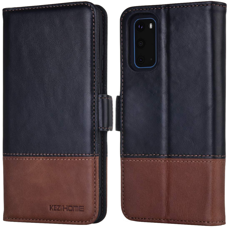 kezihome-genuine-leather-wallet-case-gal