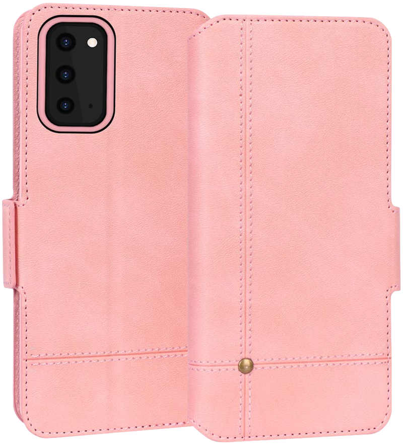 fyy-leather-wallet-case-galaxy-s20-cropp