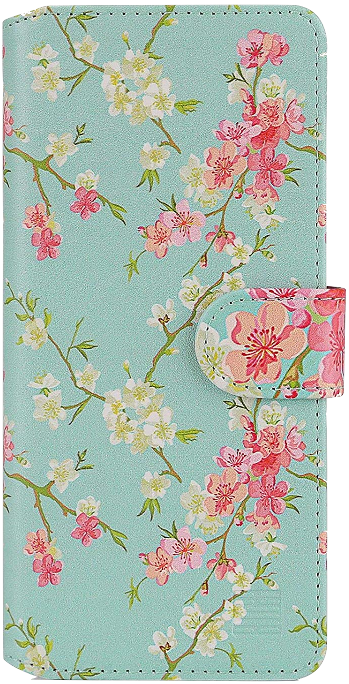 32nd-floral-series-pu-leather-case-galax