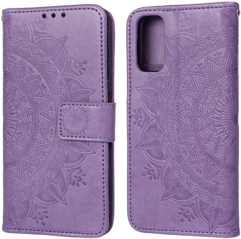 mavis-diary-premium-pu-leather-case-gala