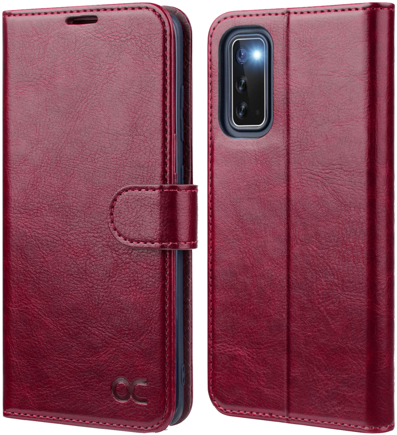 ocase-leather-folio-flip-case-galaxy-s20
