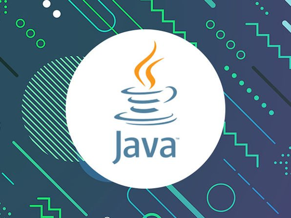 Just $34, this Java bundle packs 62 hours of essential coding know-how