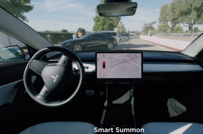 Tesla's Autopilot is in the hot seat again over driver misuse
