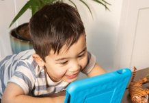 These are bar-none the best Android tablets for kids