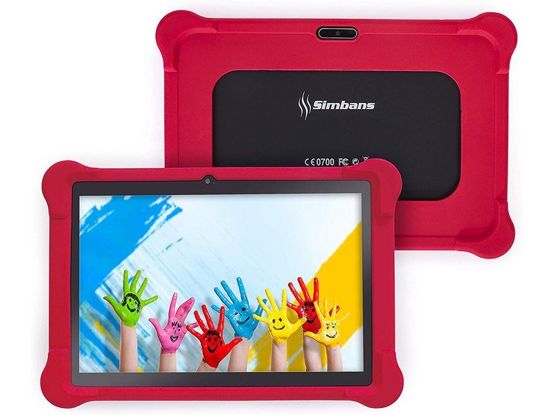 simbans-tabgotab-android-tablet-kids.jpg