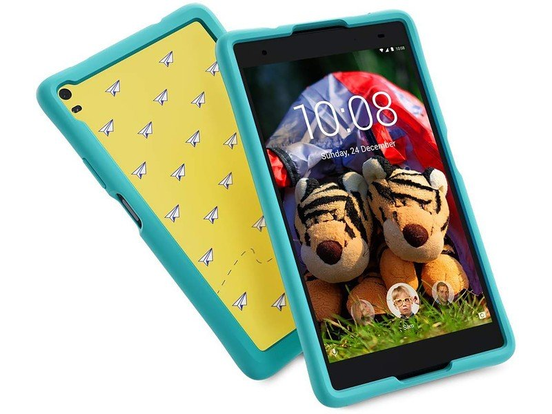 lenovo-tab-4-8-android-tablet-kids.jpg?i
