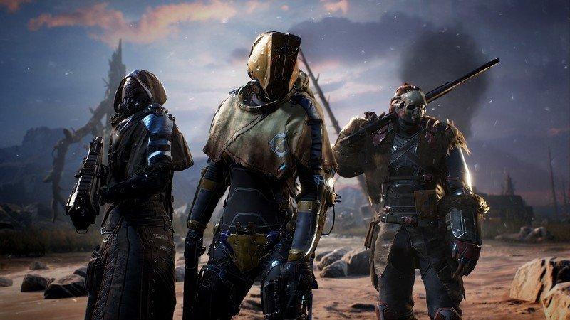 outriders-armor.jpg?itok=oJuC6tgQ