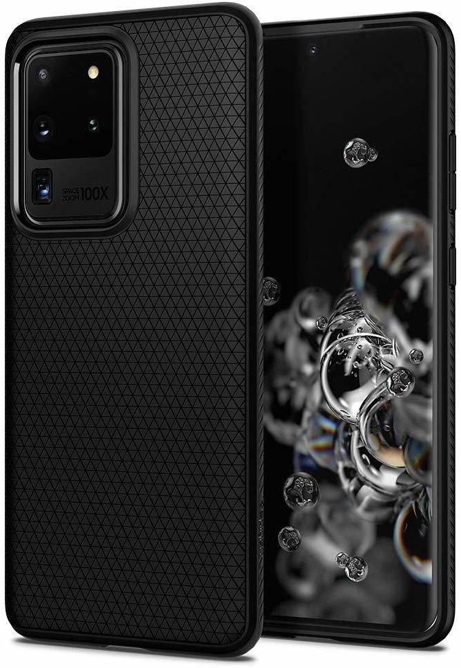 spigen-liquid-air-galaxy-s20-ultra-case.
