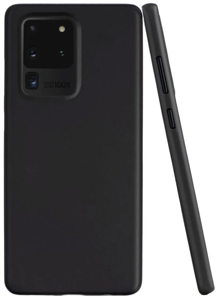 totallee-thin-case-s20-ultra-black-case.