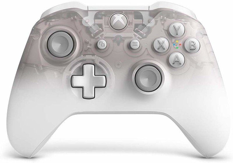 xbox-one-controller-phantom-white.jpg?it