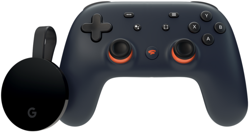 stadia-founders-edition-cropped.png?itok