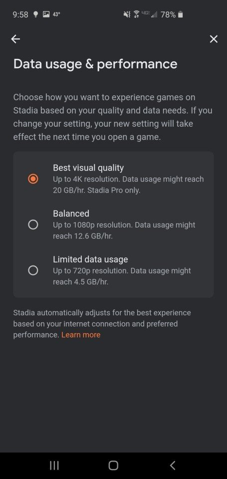stadia-limit-data-usage-android.jpg?itok