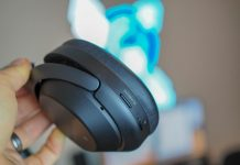 The PS5 better support Bluetooth audio devices or I'm going to lose it