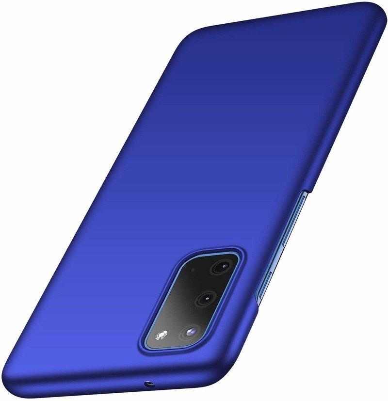 avalri-galaxy-s20-thin-blue-case.jpg?ito