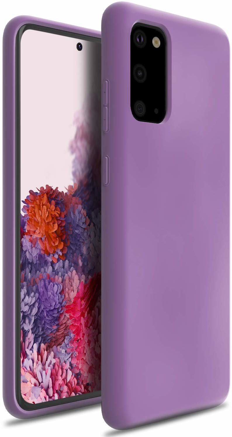 zuslab-nano-silicone-galaxy-s20-purple-c