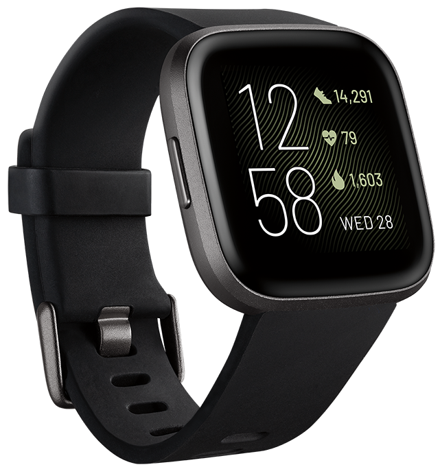 fitbit-versa-2-black-official-render.png