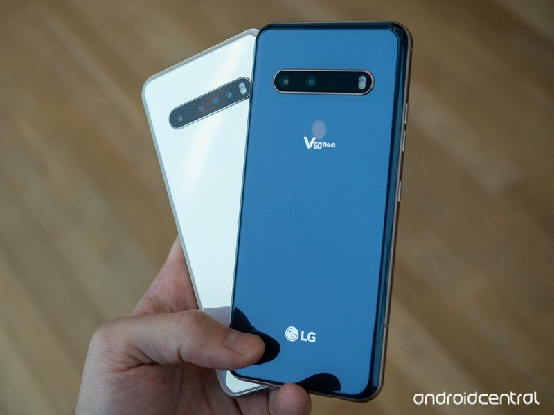 lg-v60-without-dual-screen-13.jpg?itok=9