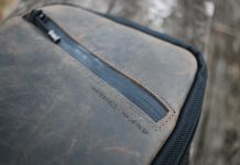 Waterfield Developer's Gear Case review